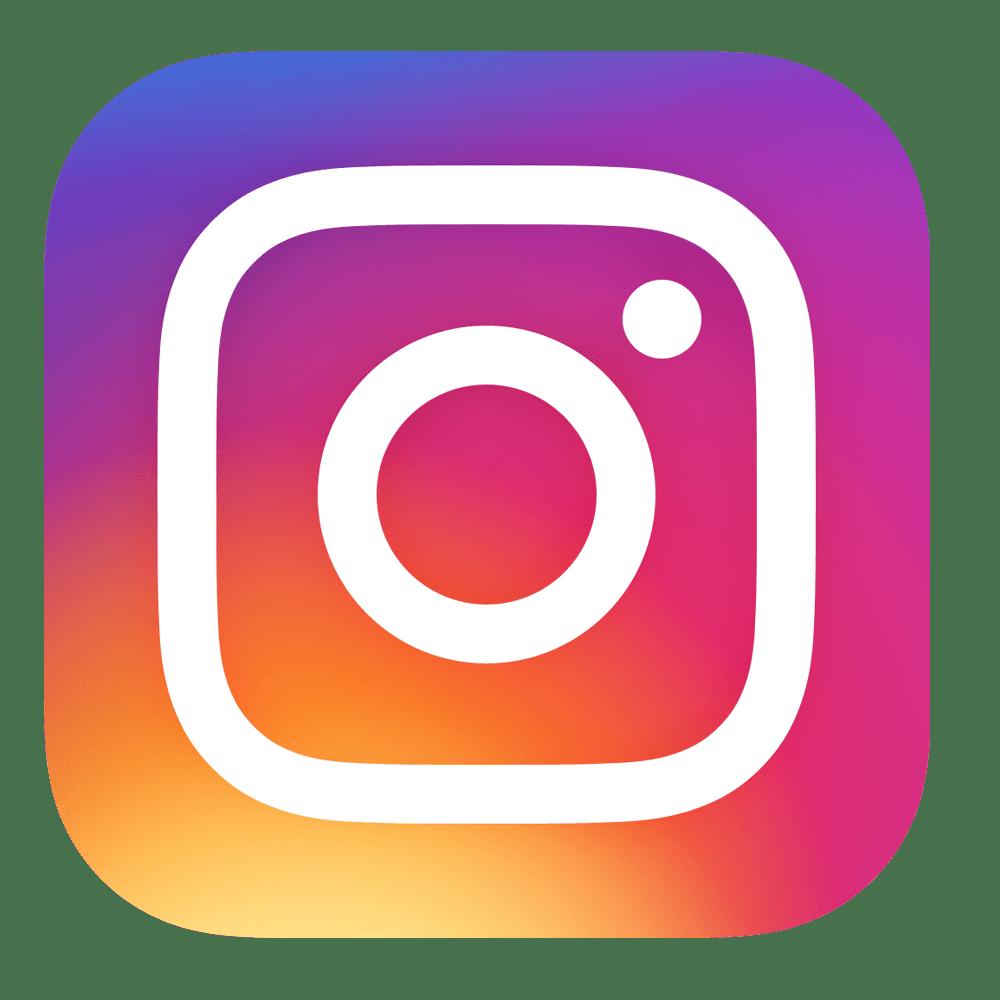 Instagram @dagonfisio