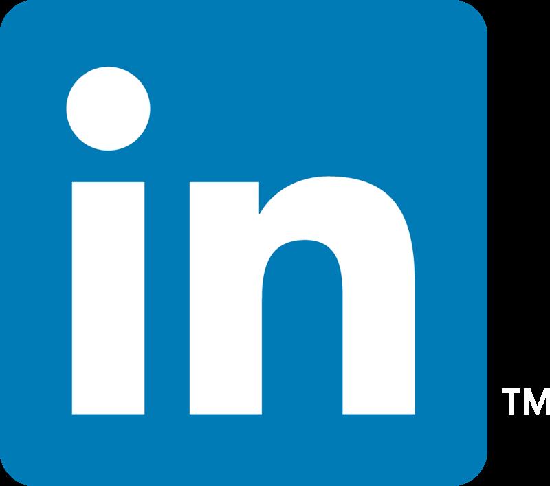 LinkedIn Dario Gonzalez fisio
